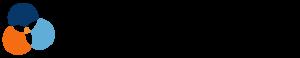 Laboratorios Eyco Ensayos y Calibraciones Ópticas