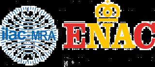 ENAC Calibraciones