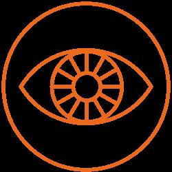 Óptica oftálmica y protección ocular